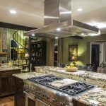 Kitchen remodel Louisville KY Designer Builders INC
