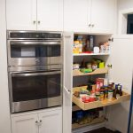 Kitchen remodel cabinets Louisville KY