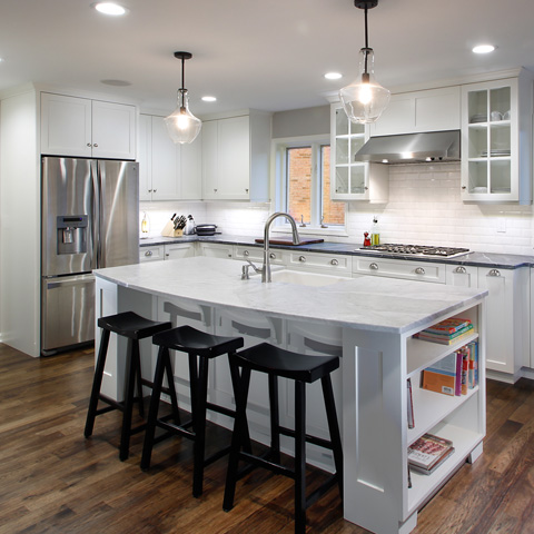 Inspired Residential And Mercial Interior Design Louisville