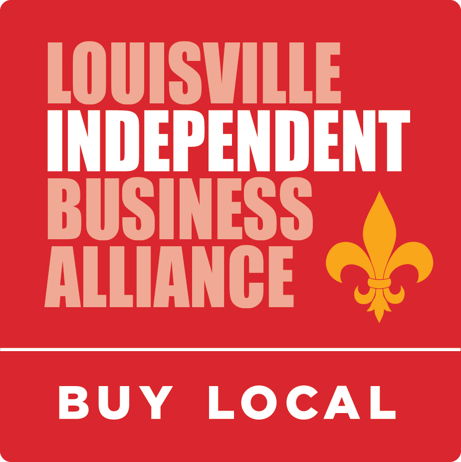 Designer Builders is a member of the Louisville Independent Business Alliance