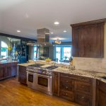 Wrightson kitchen addition Louisville KY